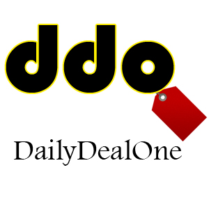 ddo-logo
